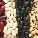 ถั่ว แหล่งโปรตีนชั้นดีที่ได้จากธรรมชาติ