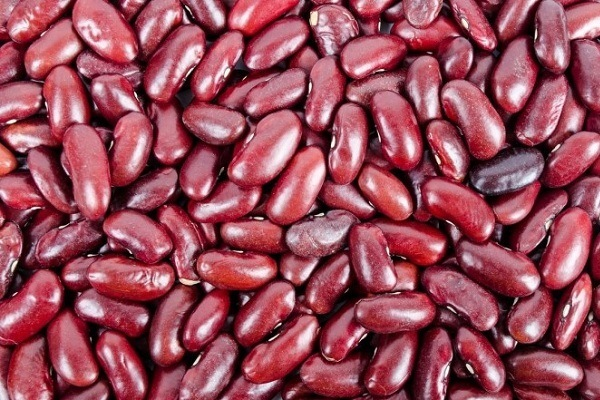 red-bean