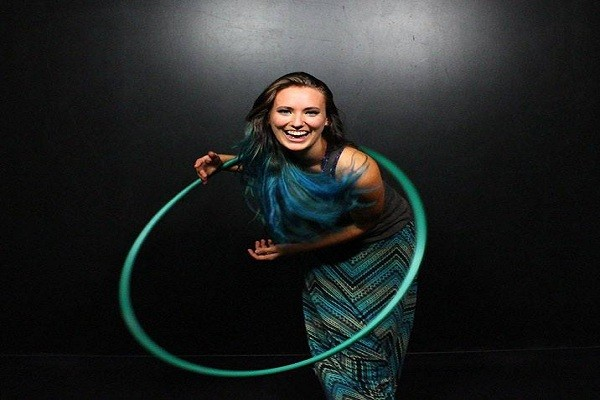 hula-hoop-fun