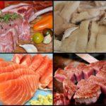 รู้จักโปรตีนจากเนื้อสัตว์ที่สามารถหากินได้ทั่วไป