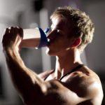 ช่วงเวลาที่เหมาะสมในการกินเวย์โปรตีน